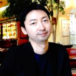 イベントレジスト株式会社CTO池田様インタビュー