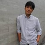 株式会社nana music CTO辻川様インタビュー