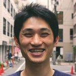 株式会社ワンダーラストCTO岩本様インタビュー