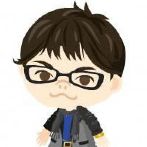 吉川さんアイコン