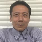 やってみたいことはとにかくやってみる:株式会社BTI代表取締役近藤広顕さんインタビュー