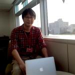 VRとリモートワーク:ファンタムスティック株式会社 菅栄伸CTO