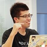 avatar_giwa