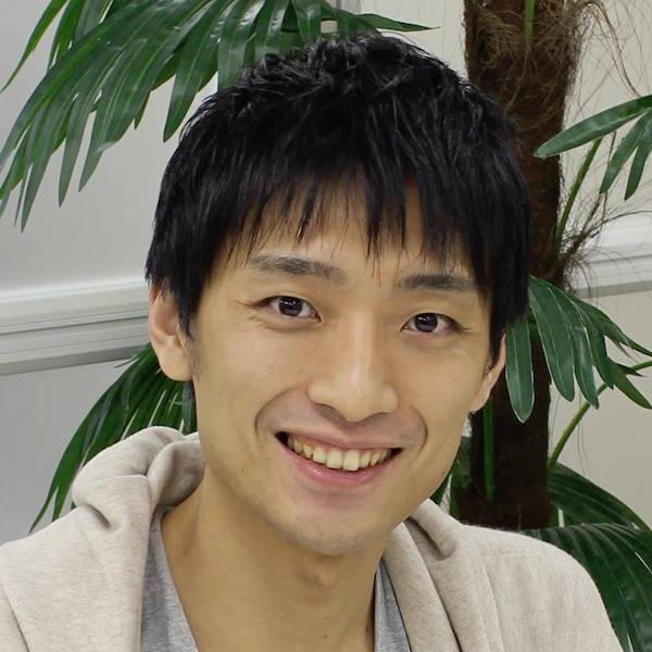 avatar_katsuki
