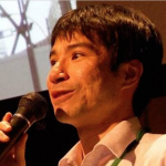 誰でも専門家になれるんだから、もっと挑戦しよう:SORABITO株式会社吉田翔さんインタビュー