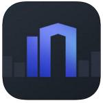 intempo-icon