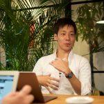 サービス開発におけるデザインとは何か?:root株式会社西村さんインタビュー