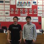 [ChatWork×CODEAL対談]日本とアメリカにおける製品の広め方の違いとは?(後編)