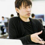 エンジニアはどうDDDと向き合っていけばいいのか(2):ChatWork株式会社テックリード加藤さんインタビュー