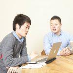自社サービス「CallConnect」をリモートワークで開発中!合同会社selfreeCEO小俣様,CTO本間様インタビュー